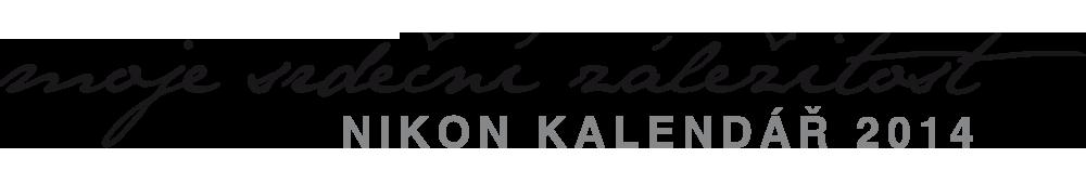 nikon_kalendar_2014_logo_pozitiv_pruhledne_pozadi